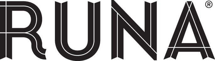 Runa-Logo.png