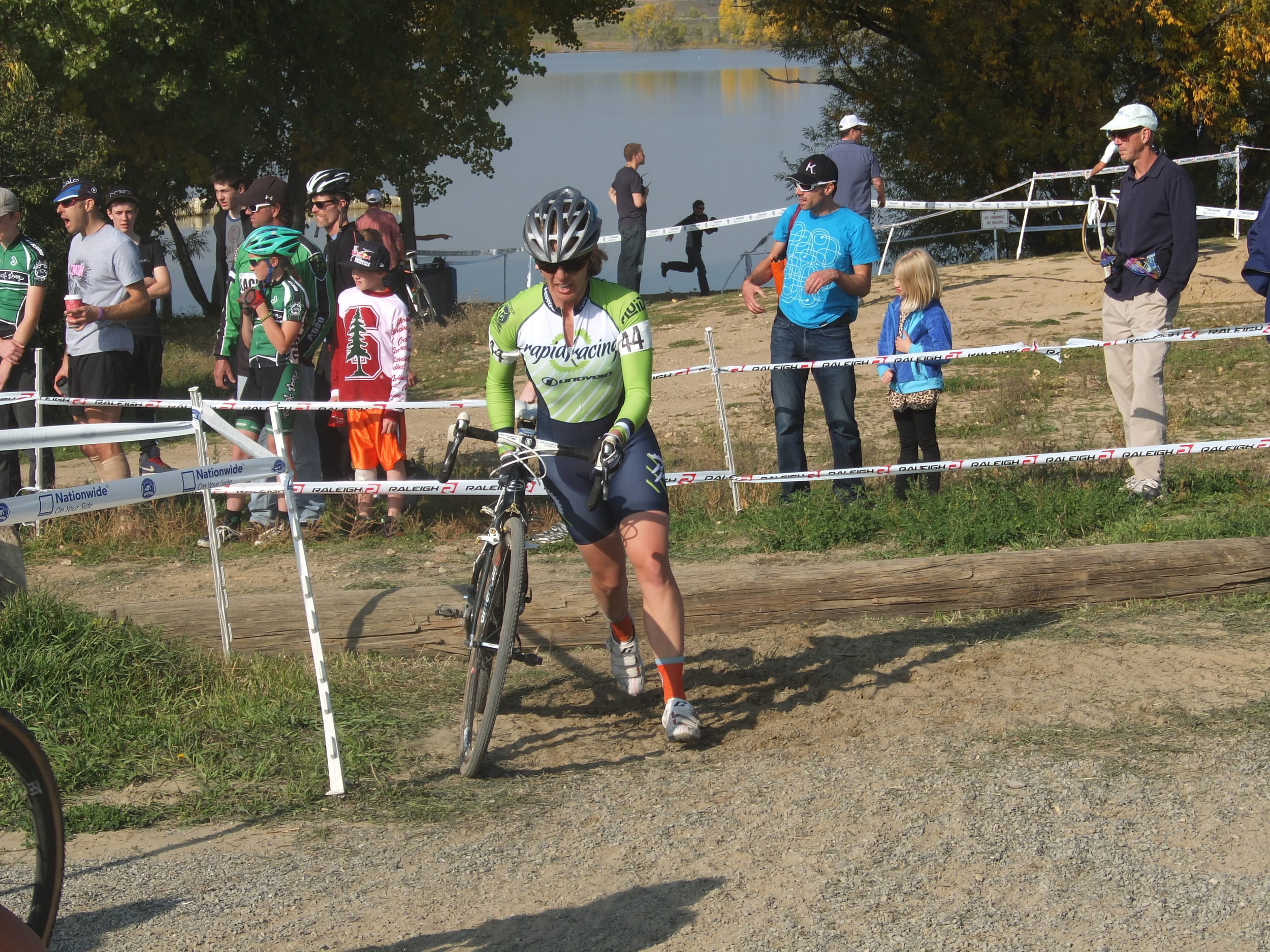 cycle cross kristal finishing log.JPG