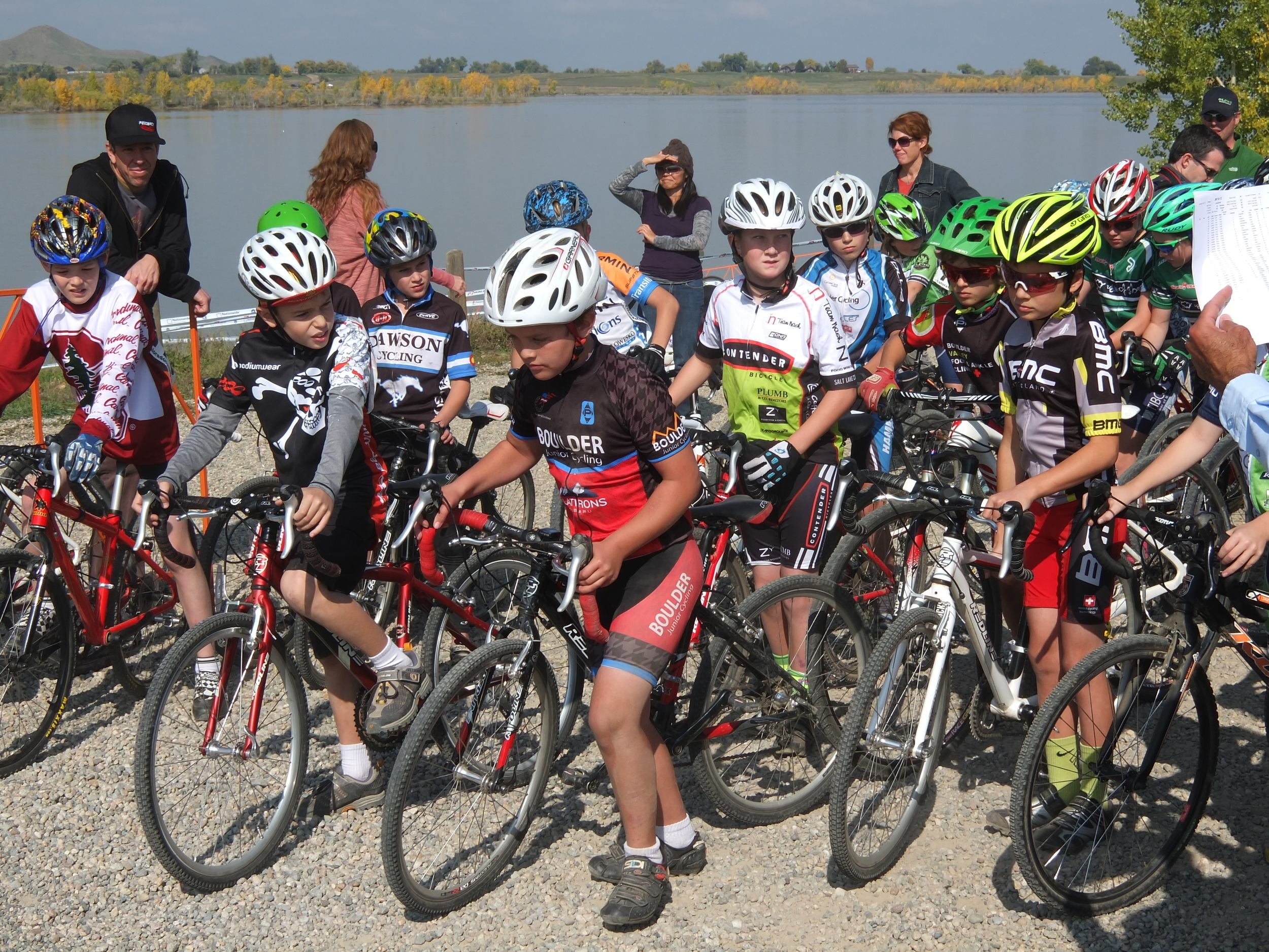 cyclecross race nick start (4).JPG