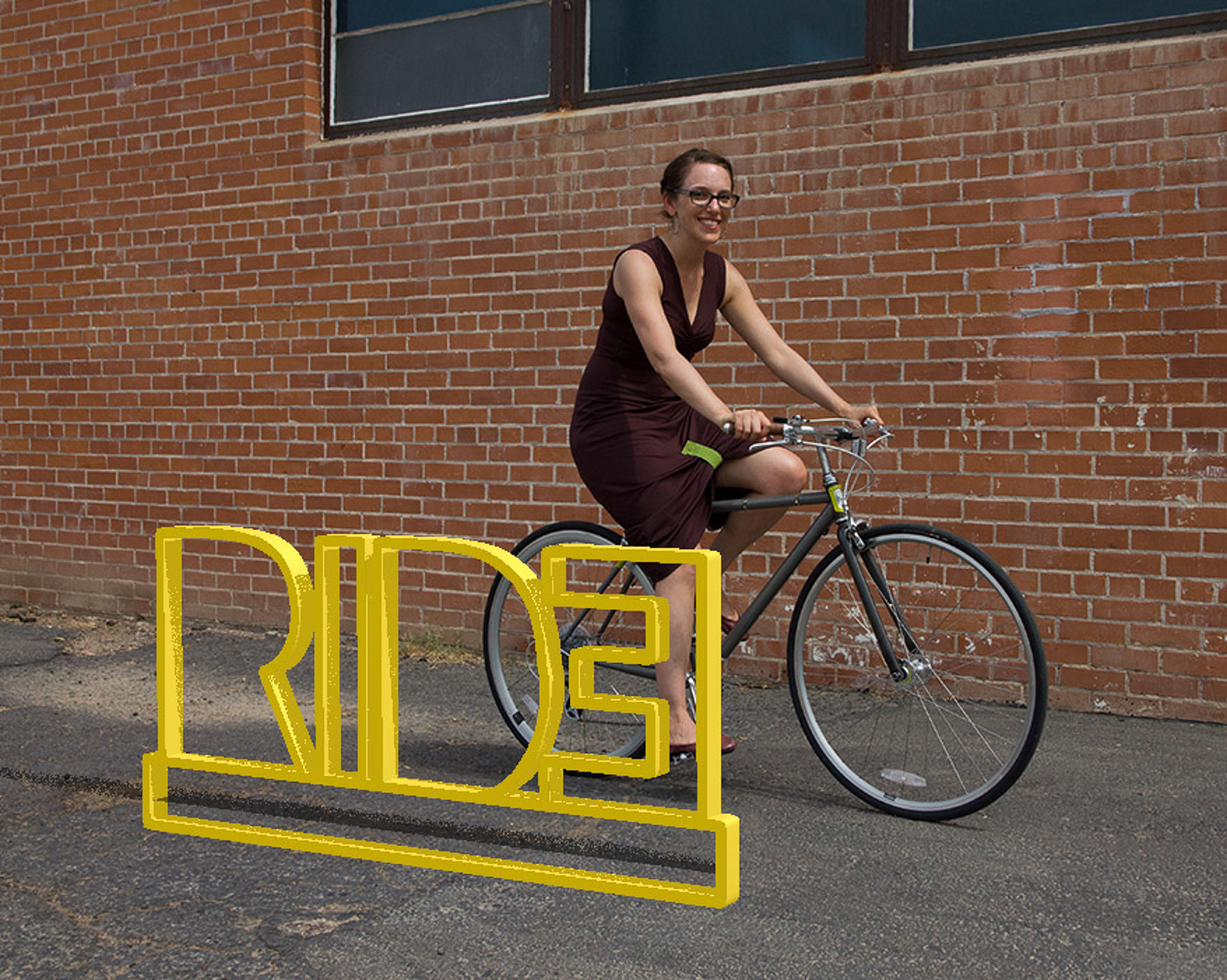 riderack-2.jpg