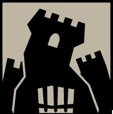 bws nav logo.png
