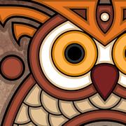 thumb_owls.jpg