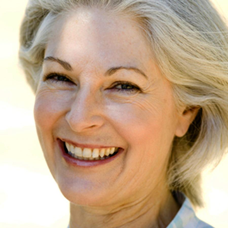 Older woman-site.jpg