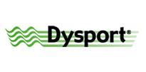 logo-Dysport.jpg