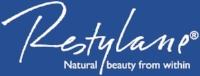 Restylane-logo-White.jpg