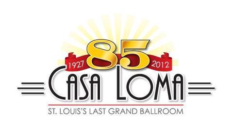 CASA-LOMA logo - Large.jpg