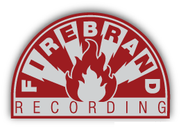 fb_logo2.png