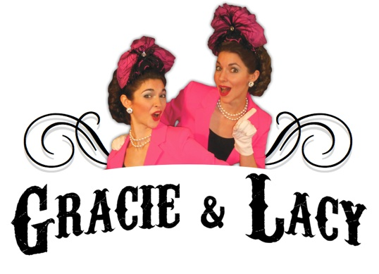 GRACIE & LACY PACKAGE