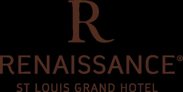 Renissance Logo