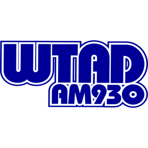 WTAD Quincy