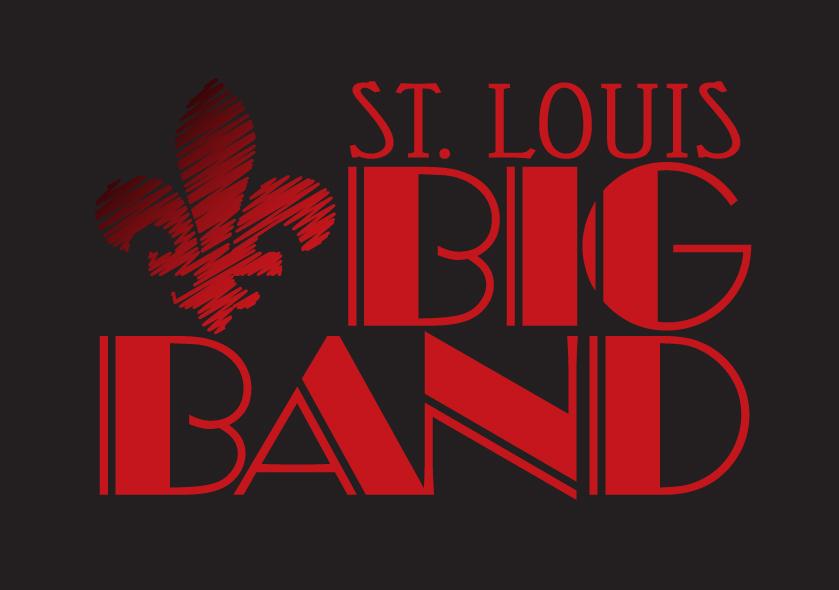 Previous Logo - Red