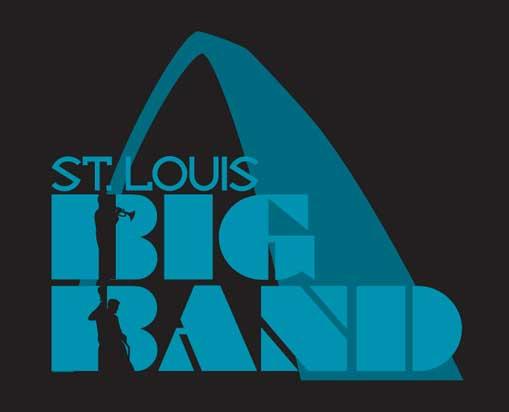 Prevoius Logo - Blue - Medium