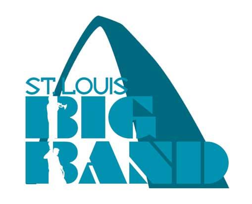 Prevoius Logo - White - Large