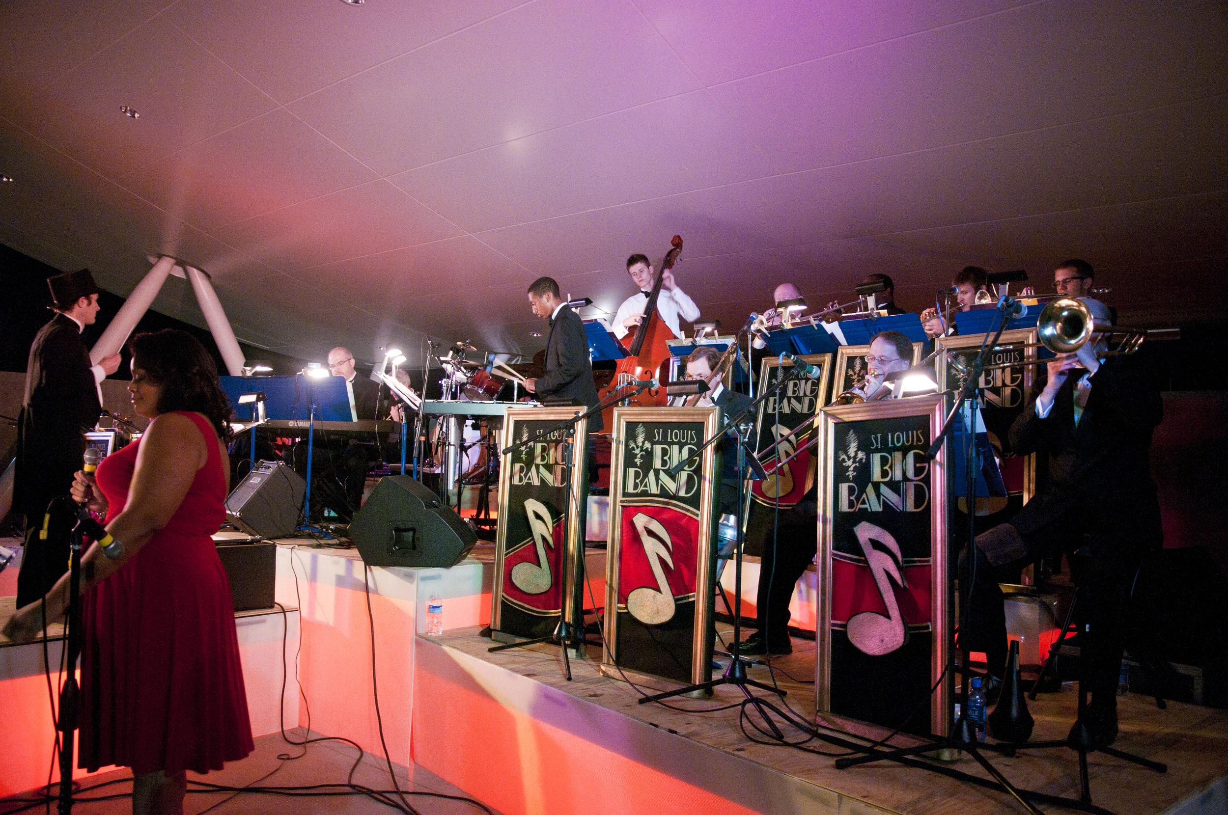 Courtney Loveless and Trombones in Action.jpg
