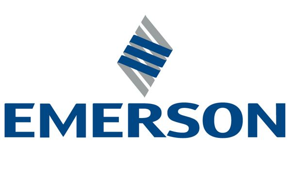 Emerson Electric Logo.jpg