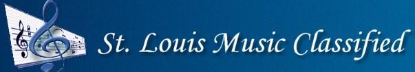 St. Louis Music Classified copy.jpg
