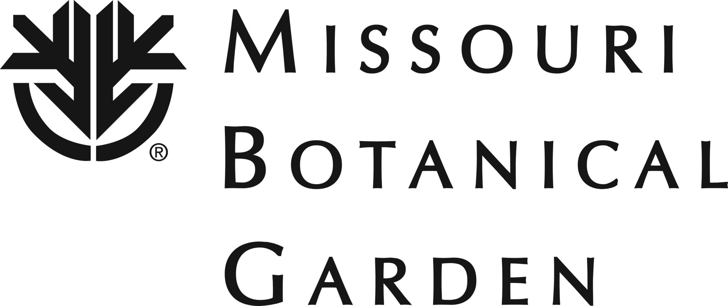 missouri_botanical_garden.jpg
