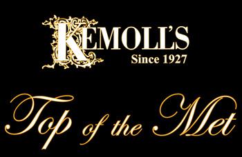 kemolls2.jpg