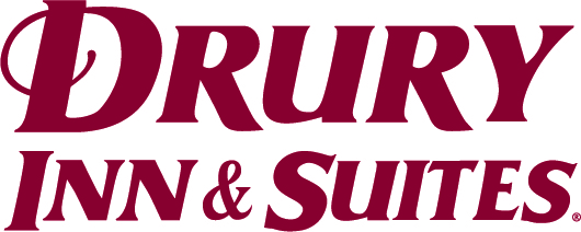 MemLogo_Red Drury Logo.jpg