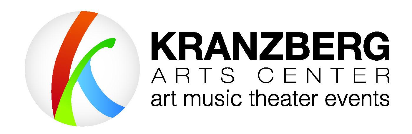 Kranzberg Logo Final.jpg