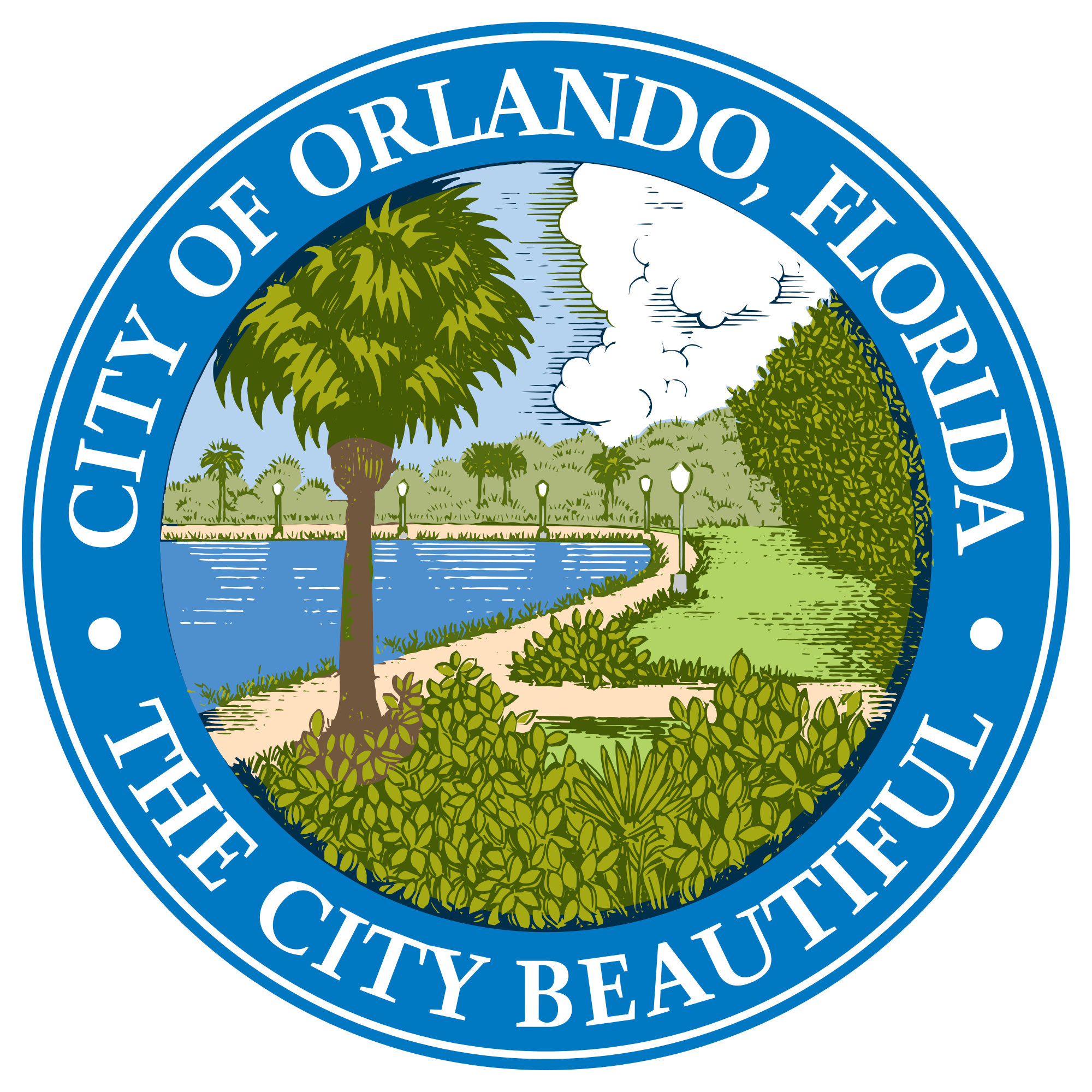 2000px-Seal_of_Orlando,_Florida.png
