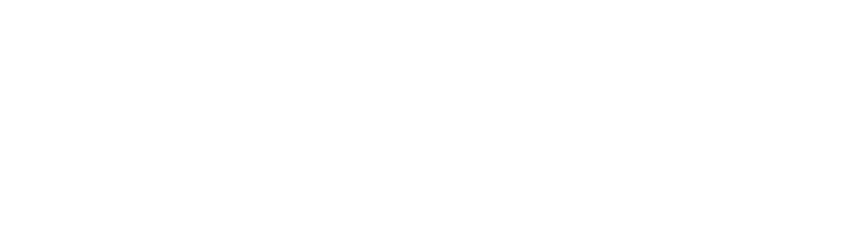 hopealways.png