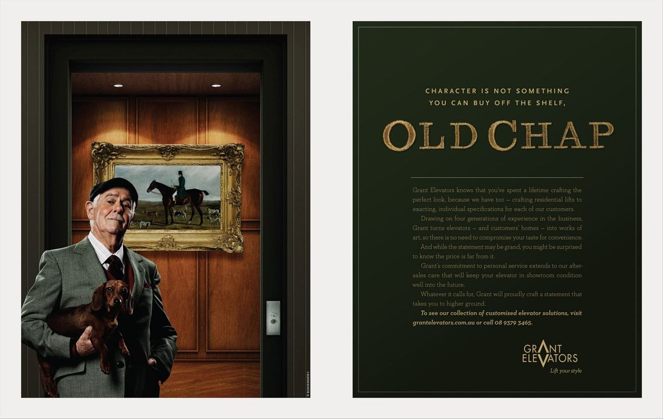 Grant-Elevators-ads-s16602.jpg
