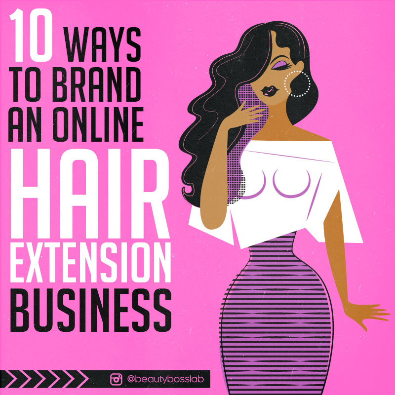 Hair-Extension.jpg