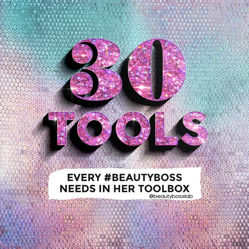 30-tools.jpg