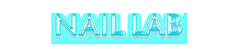 nail-lab.png