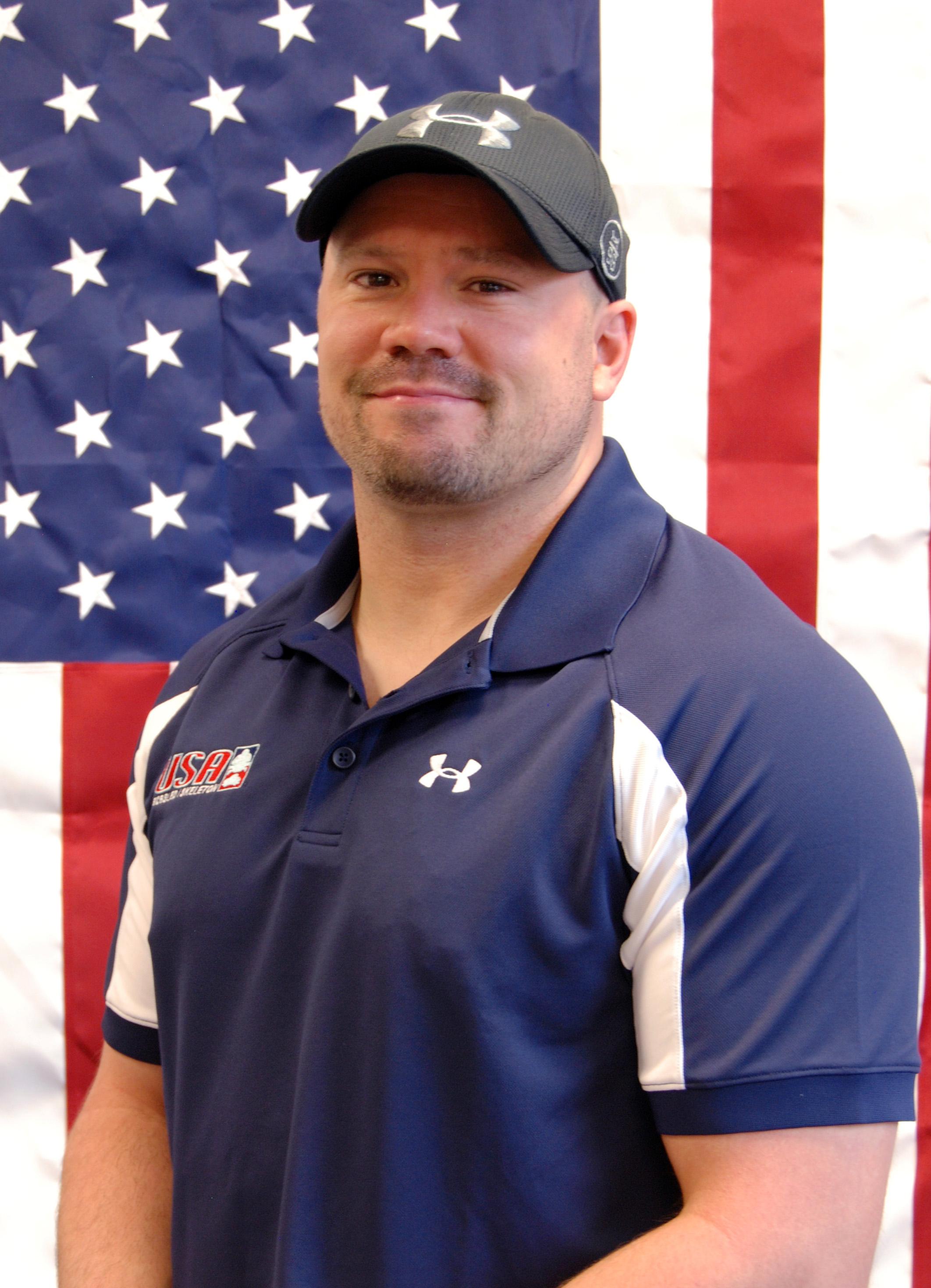 Steven Holcomb 2012 13.jpg