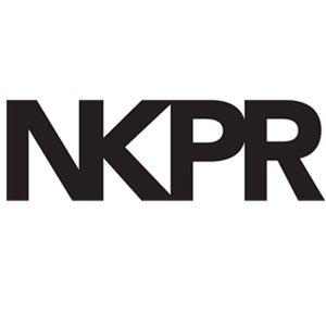 NKPR logo.jpg