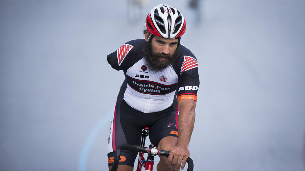 ct-joe-berenyi-espys-cyclist-20150713-004.jpeg