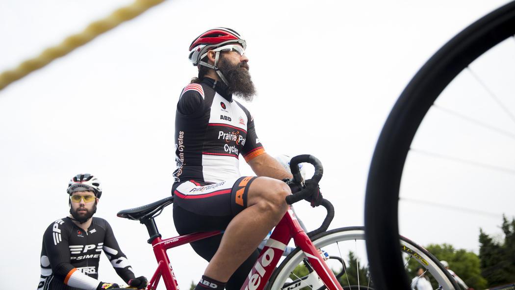 ct-joe-berenyi-espys-cyclist-20150713-005.jpeg