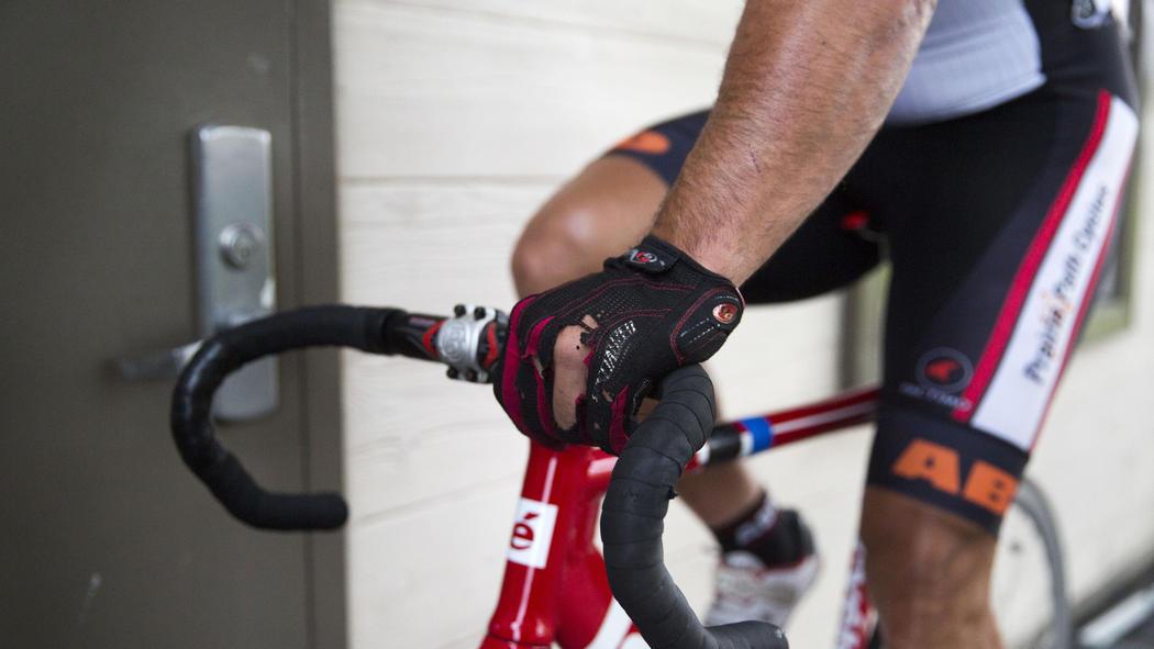 ct-joe-berenyi-espys-cyclist-20150713-003.jpeg