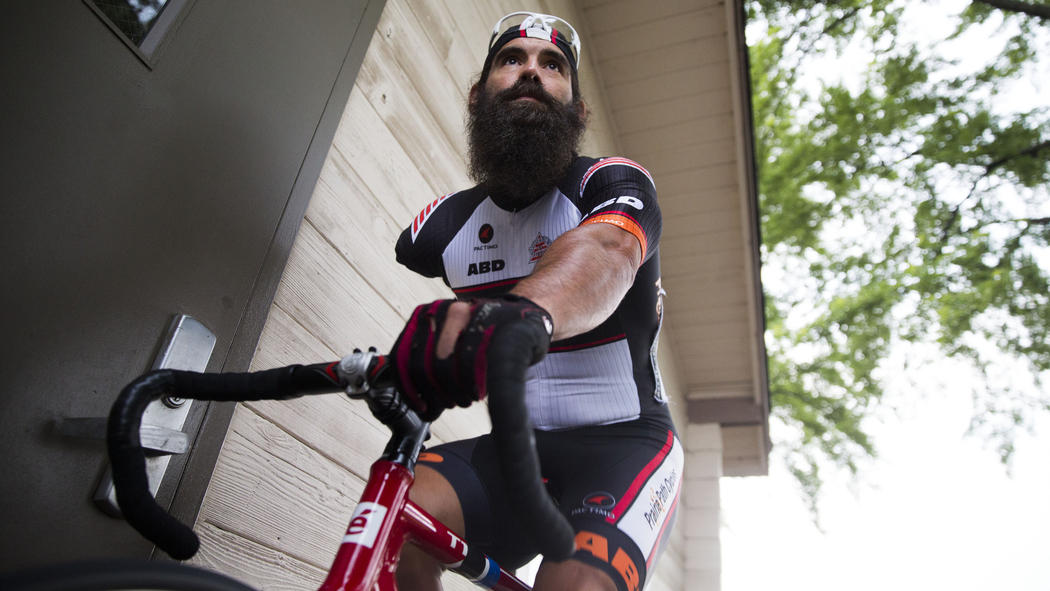 ct-joe-berenyi-espys-cyclist-20150713-002.jpeg