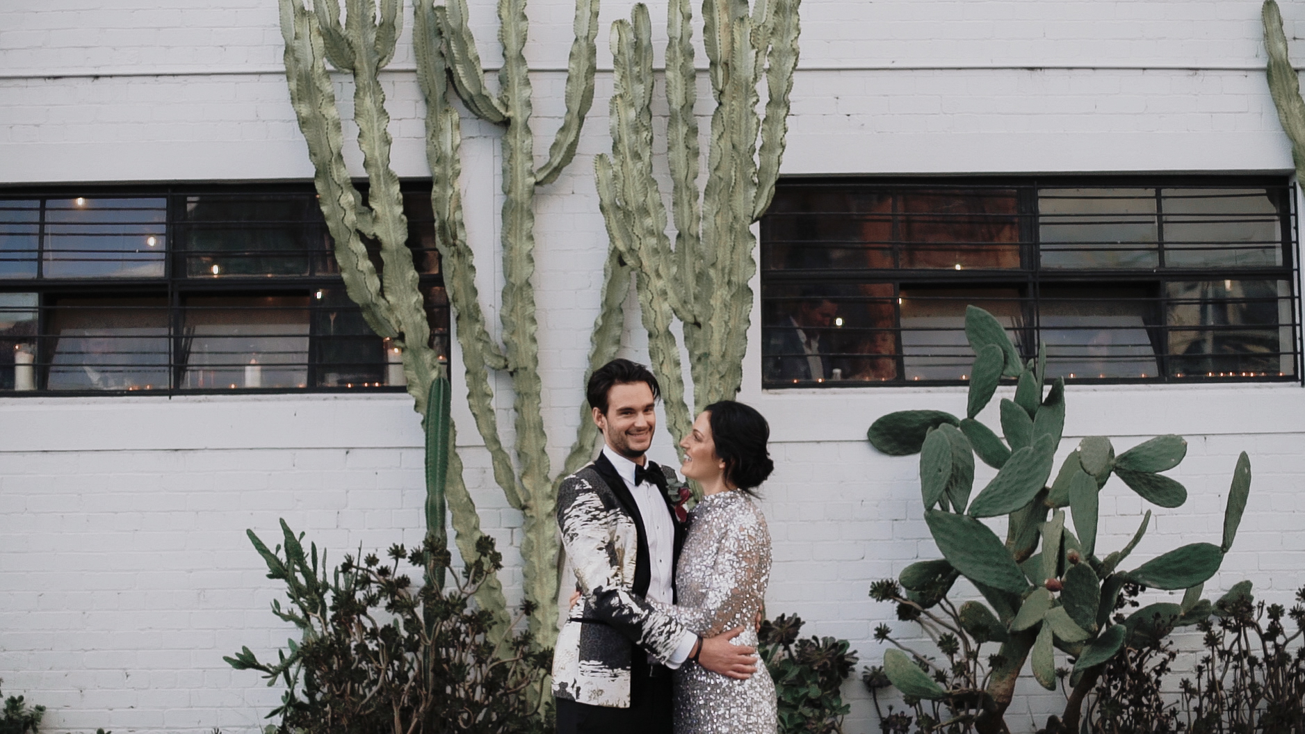 kara_johnny_wedding