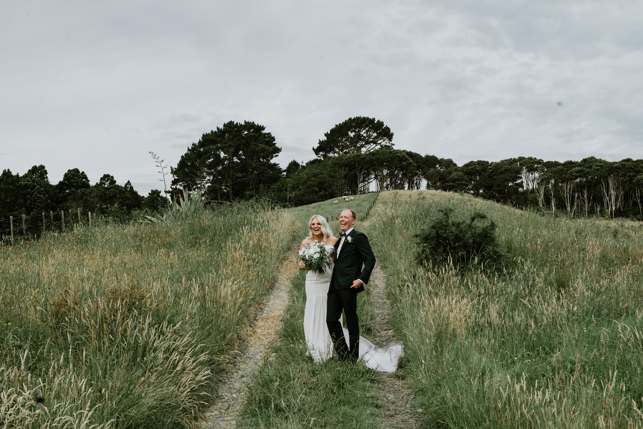 Gabes-jarrod-wedding-video.jpg