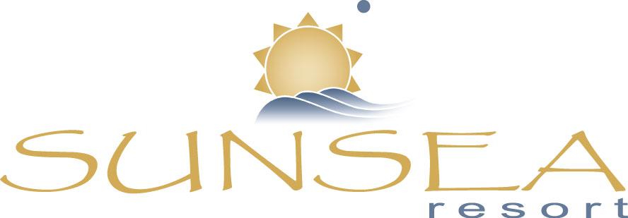 Logo Sunsea_Blue-Blue.jpg