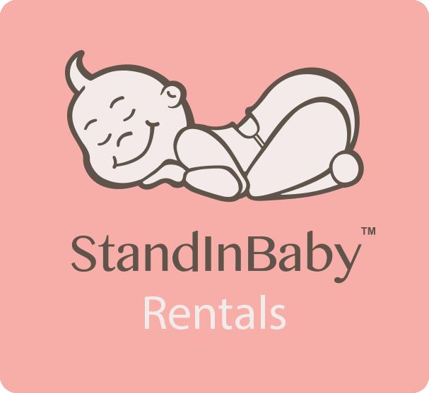 StandinBaby-Rentals.png