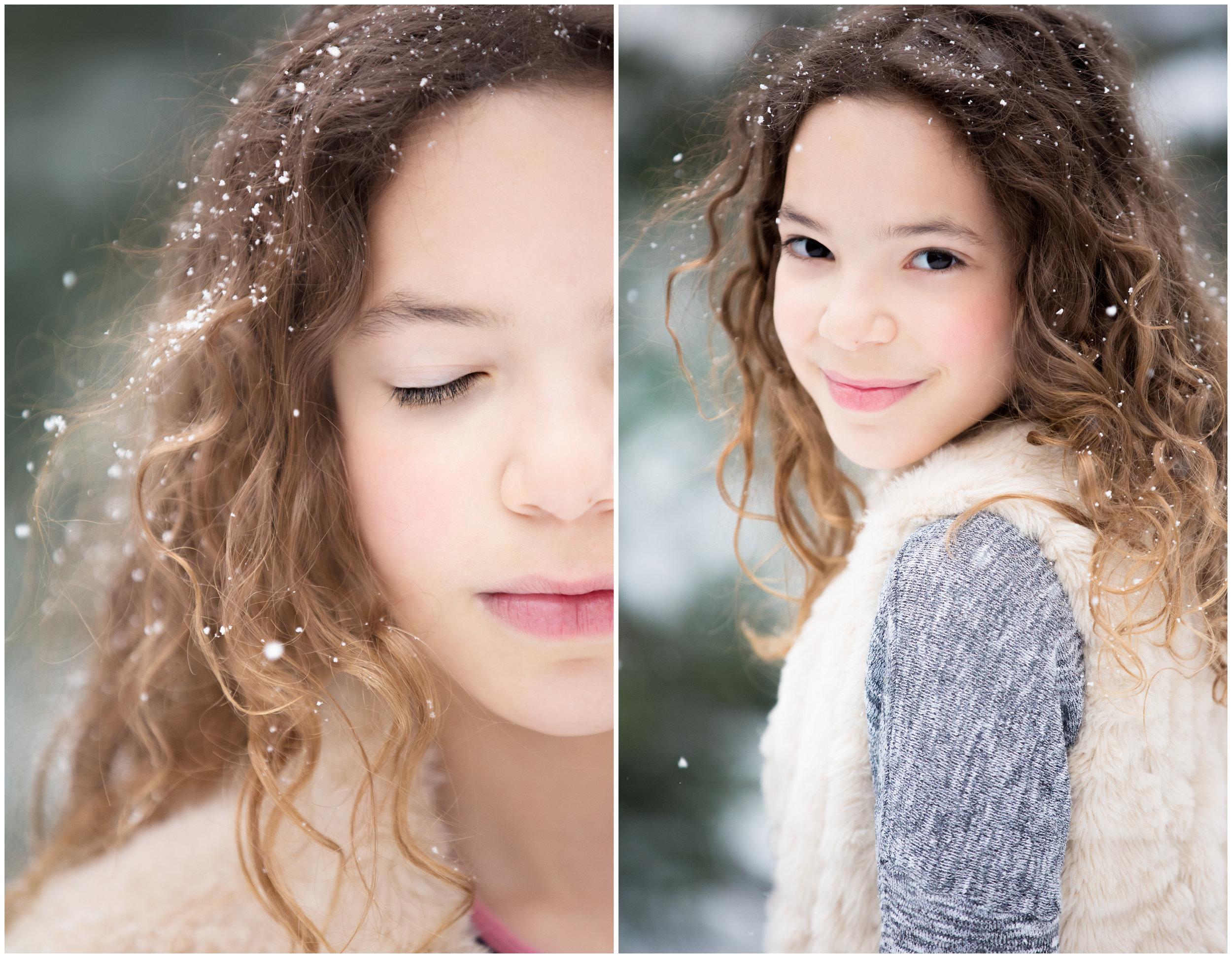 isi snow angel.jpg