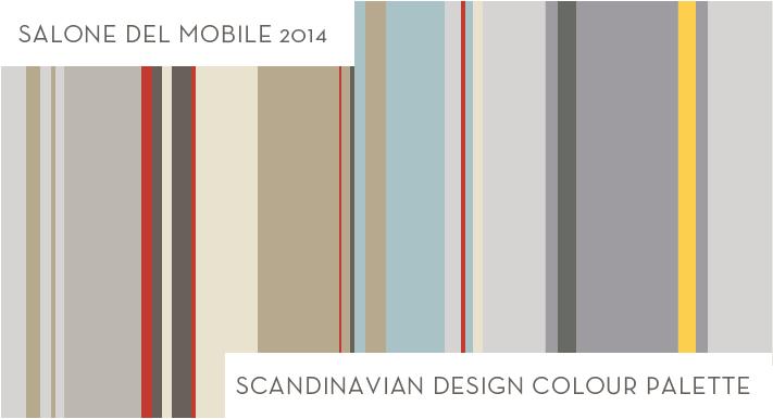 Scandinavian-colour-palette