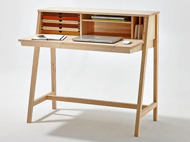 Рабочий стол BELLE от sixay furniture