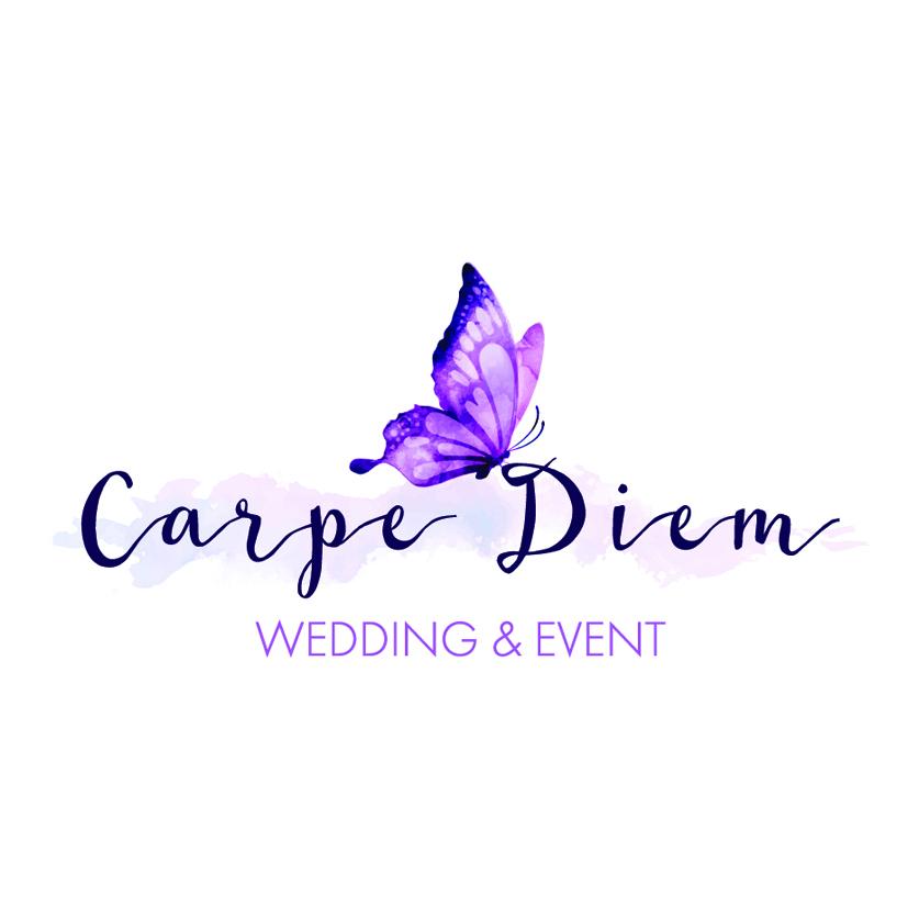 Carpe Diem Wedding&Event logo.jpg