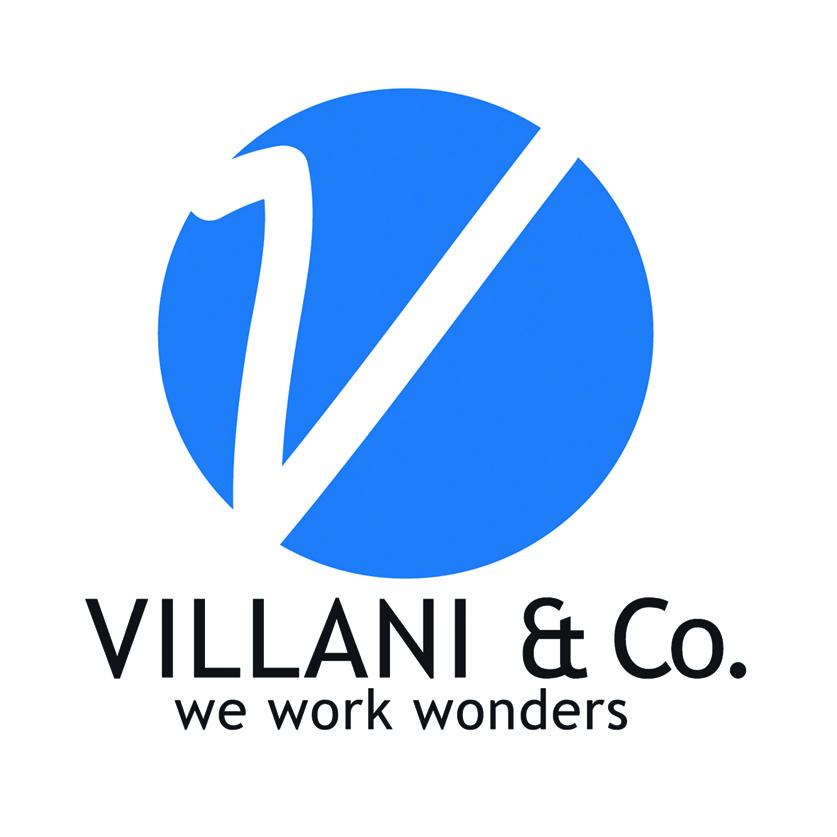 Villani&Co Logo.jpg