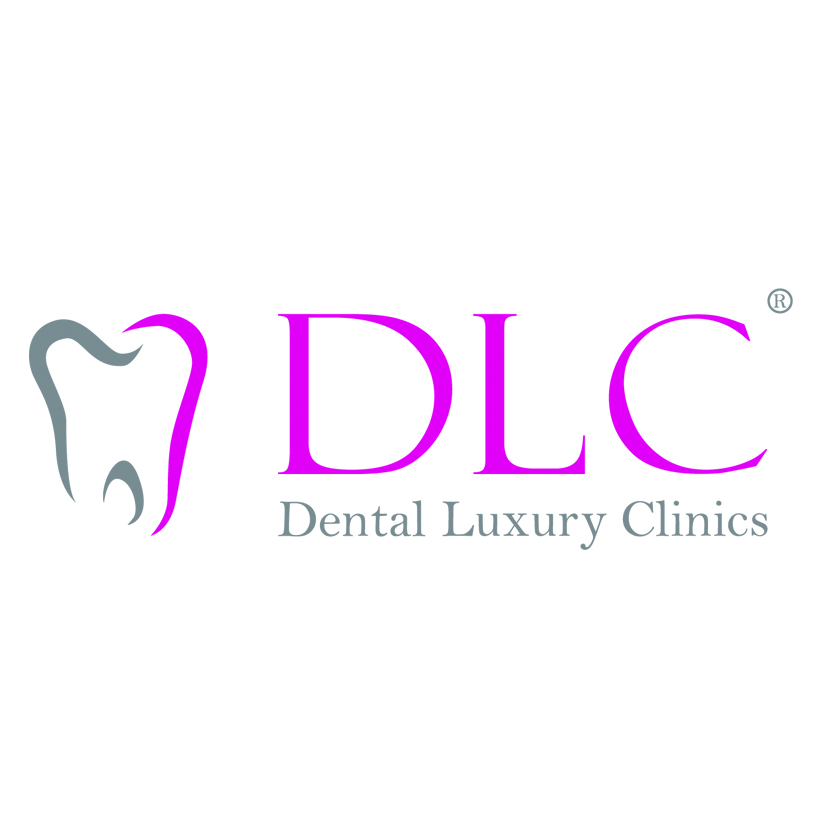 DLC Dental Luxury Clinics Logo.jpg
