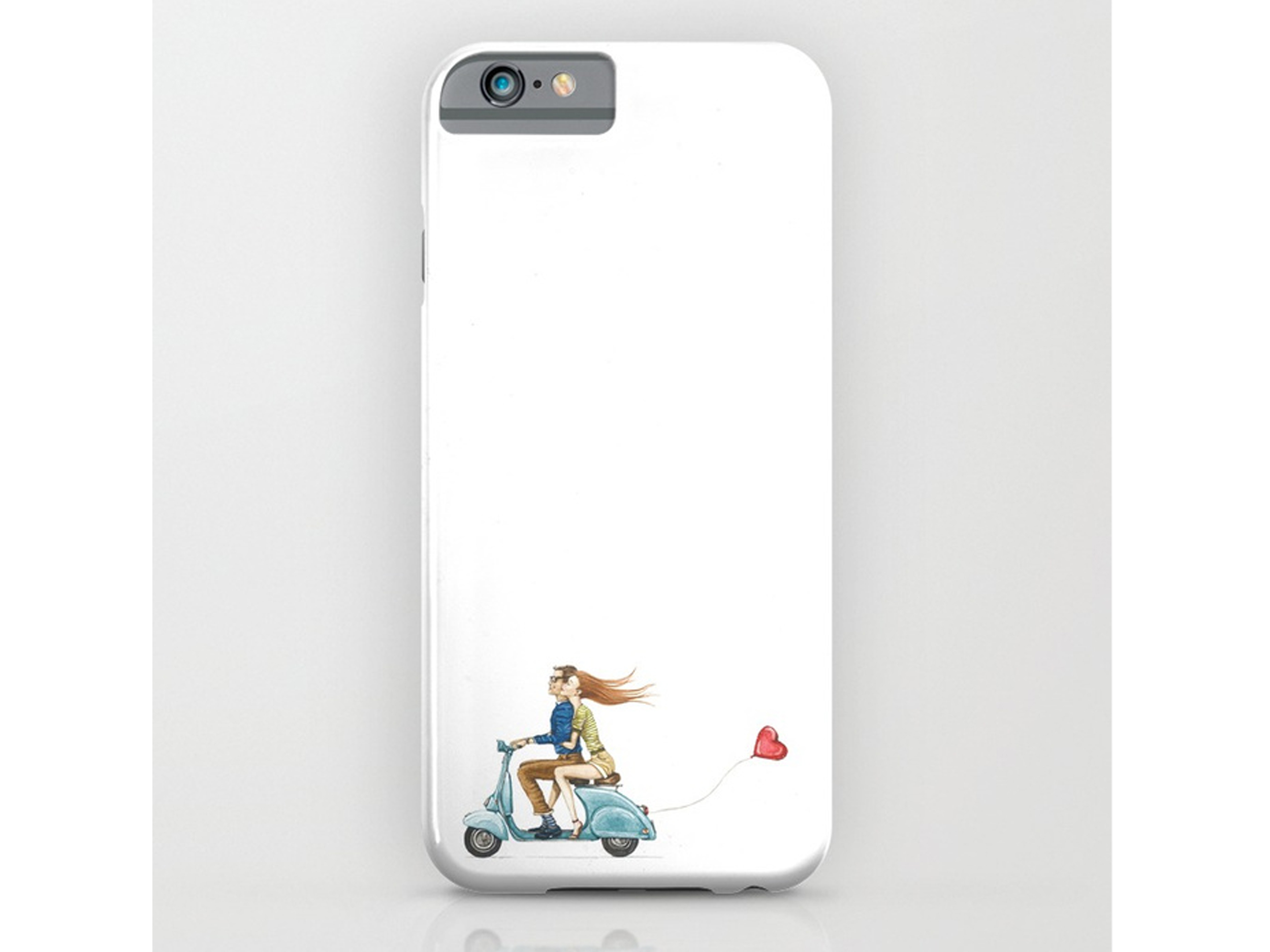 Copy of Iphone Cases