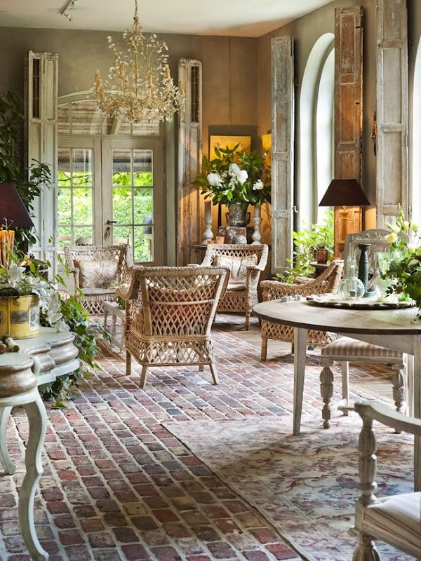 Brick-Flooring-for-french-country-decor.jpg