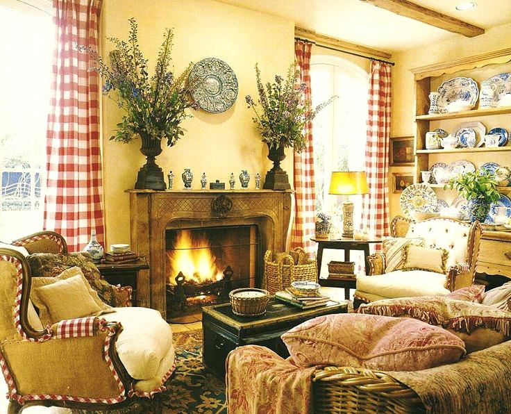 french-living-rooms-french-country-living-room-from-cote-please-visit-french-sitting-room-furniture.jpg