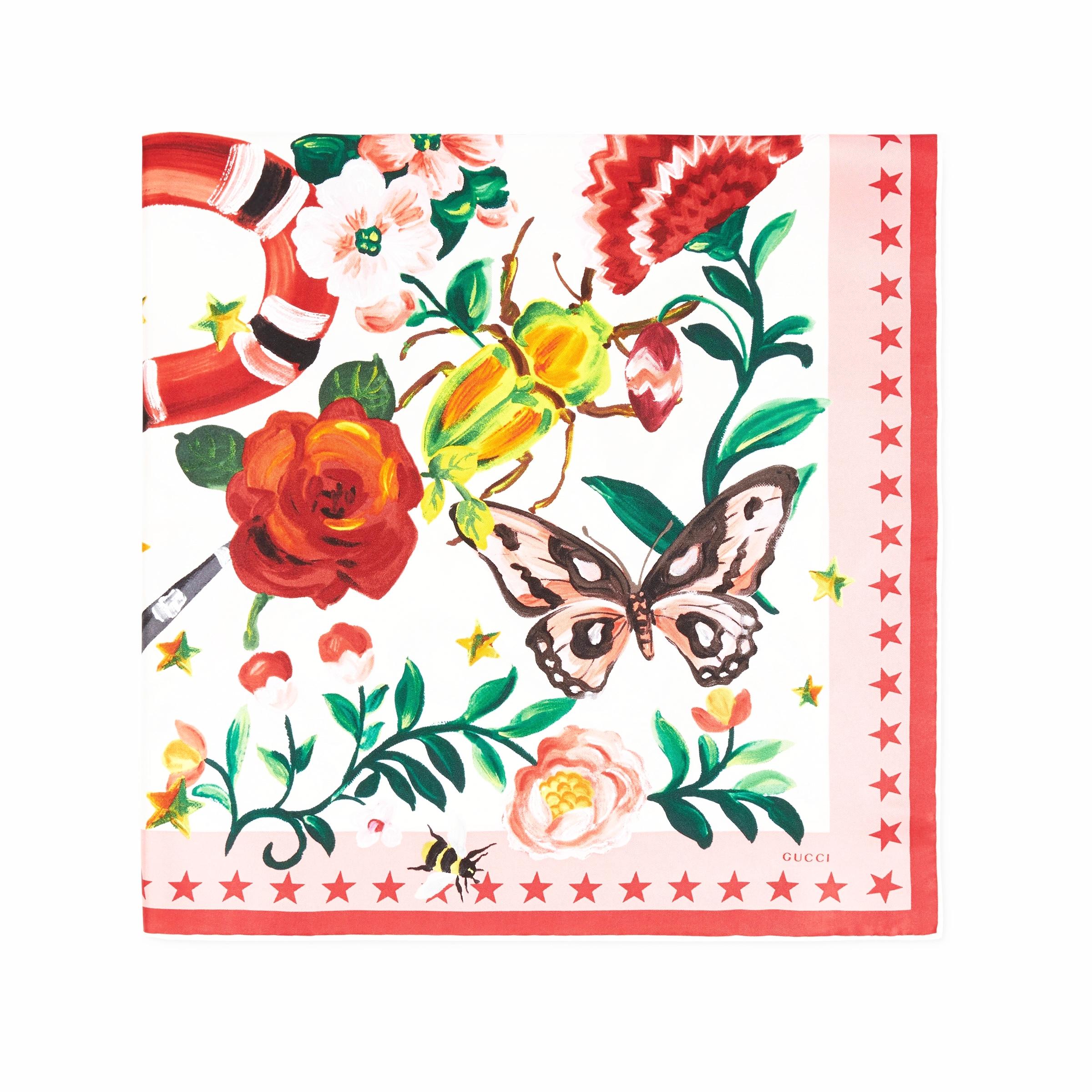 431871_3G001_9272_001_100_0000_Light-Schal-mit-exklusivem-Gucci-Garden-Print.jpg